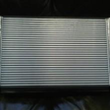 PD140 FMIC Intercooler