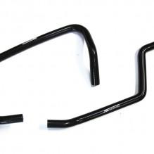 Focus RS Mk1 – JS Performance Heater Hose Kit