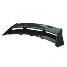Focus RS Mk2 Carbon Rear Spoiler