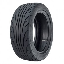 Nankang NS-2R Semi Slick Track Day Tyre – E Marked Soft Compound