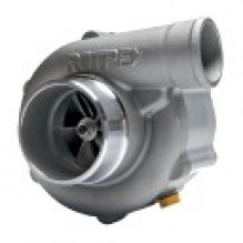 2.0/2.3/2.5 I4 Duratec Rotrex Supercharger Kit
