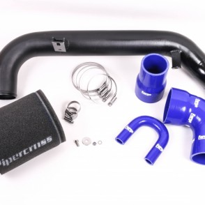 Forge Motorsport Focus ST 2.0 EcoBoost Intake Kit 2