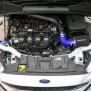 Forge Motorsport Focus ST 2.0 EcoBoost Intake Kit 3