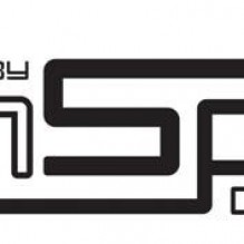300mm External JAM-Sport Logo