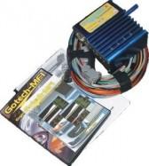 gotech mfi manual browse manual guides u2022 rh repairmanualtech today BMW E46 Stereo Wiring Diagram Subaru Wiring Harness Diagram