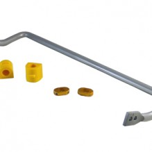 Focus ST225 Rear Swaybar 22mm-h/duty Blade adjustable