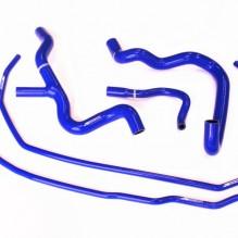 Focus ST MK2 JS Performance Coolant Hose Kit