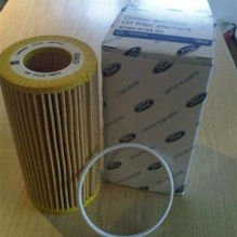 Genuine MK2 Focus RS Oil Filter